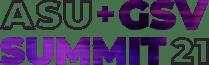 21_GSV_Summit_Logo_Vertical_Full_Color