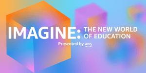 AWS Imagine Education