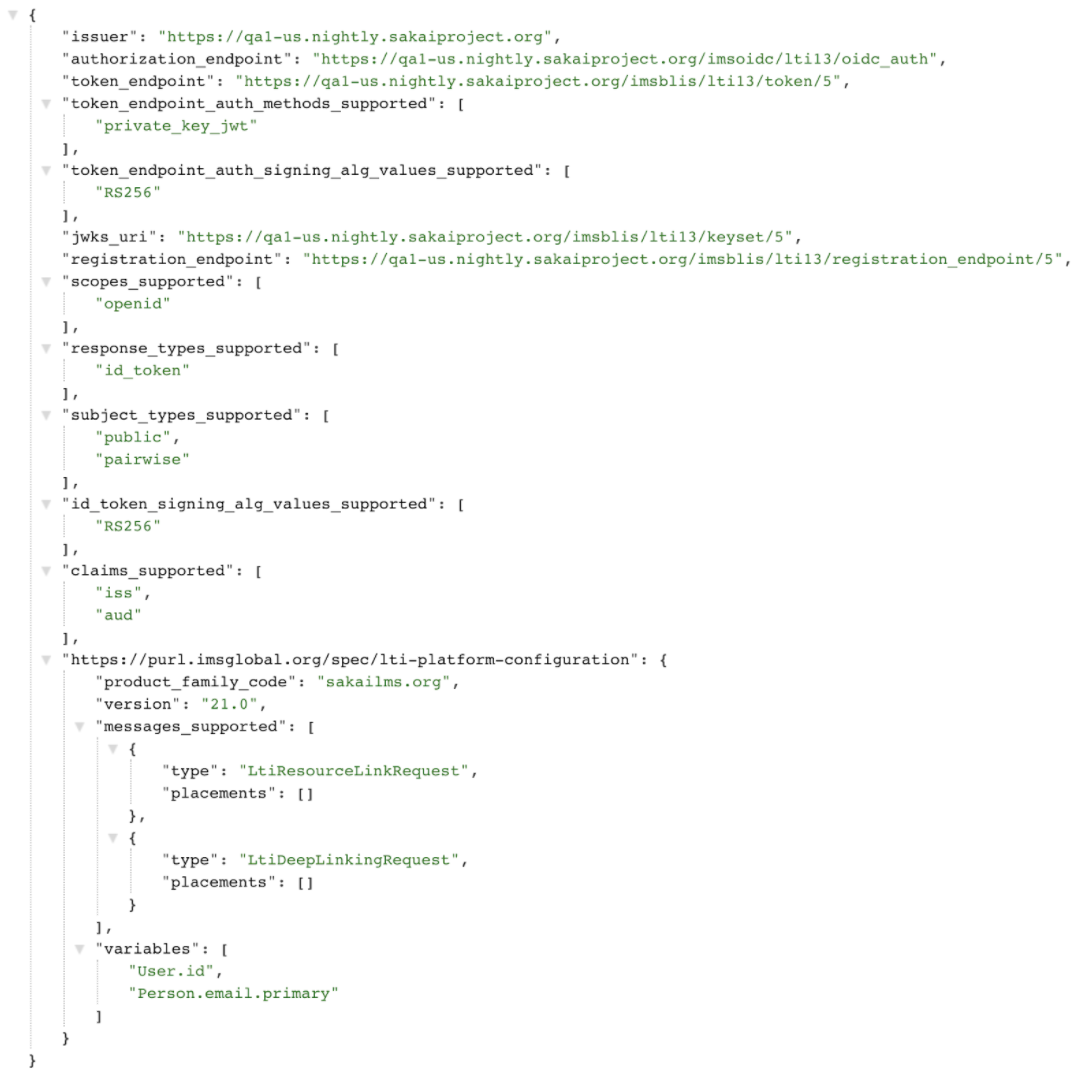 article-lti_dynamic_registration_figure_3