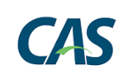 CAS_logo-200-1