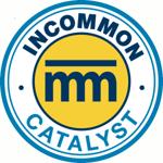 IC-Catalyst-300w
