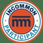 InC_Participant_badge