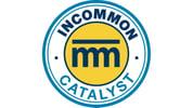 InCommon Catalyst Twitter