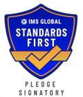 StandardsFirst_Badge-150