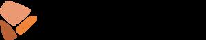 Terracottalogo-300