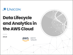 Unicon-AWS-eBook-Data_Lifecycle_and_Analytics_cover1-2