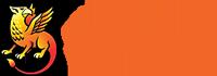 shibboleth_max_logo-1