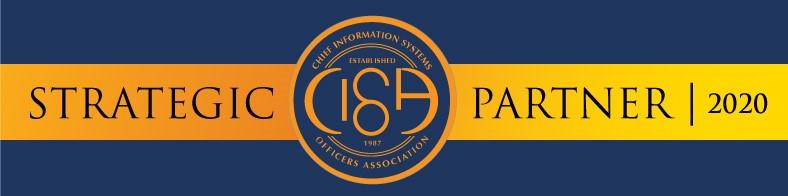 CISOA Strategic Partner