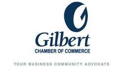 Gilbert Chamber