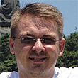 Dmitriy Kopylenko