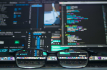 Algorithmic Discrimination and Avoiding Data Bias