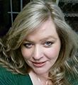 Suzanne Livingston